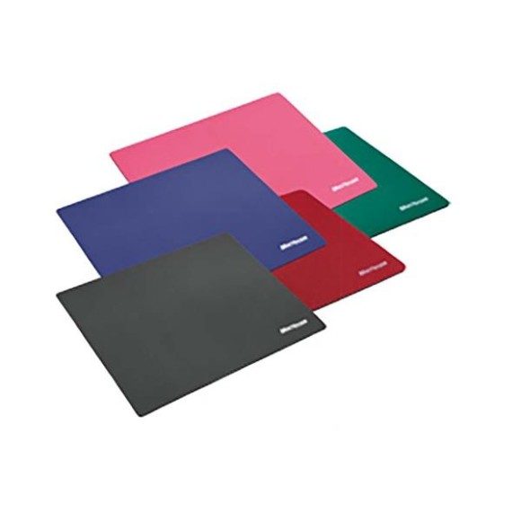 MOUSE PAD SLIM MULTILASER PVC - AC067