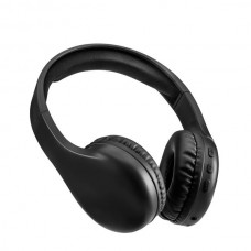 HEADPHONE MULTILASER BLUETOOTH JOY P2 PRETO - PH308